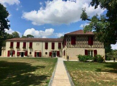 Maison D'hotes Sainte-Marie