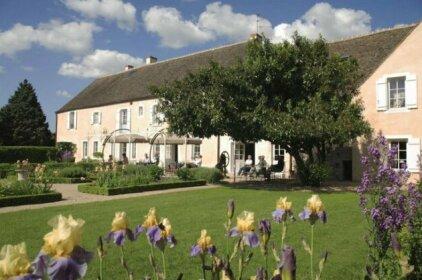Hotel Le Clos Montagny-les-Beaune