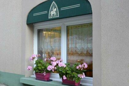 Hotel Restaurant Le Sire de Joux
