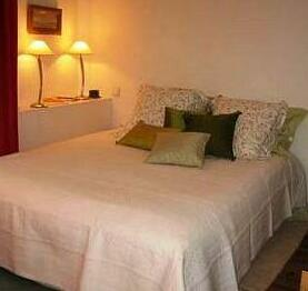 Bed and Breakfast Montrouge