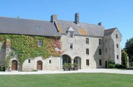 Manoir Du Quesnay