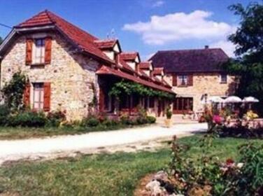 Hotel Chastrusse