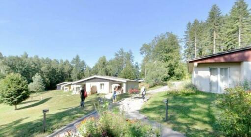 VVF Villages Neuvic-Plage