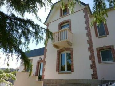 Villa Ker Huel
