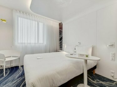 Ibis Styles Paris Orly Tech Airport