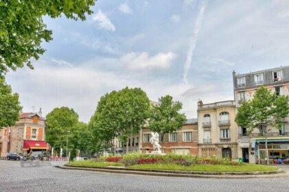45-Atelier Paris Buttes Chaumont