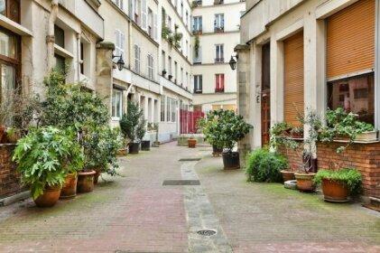 66 - Atelier Fidelite Paris