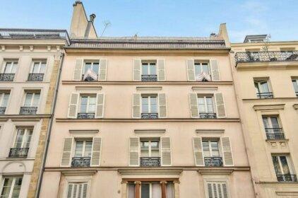 71 - Amazing Apartment In Le Marais