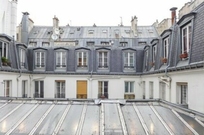 A Journey in the Heart of Paris