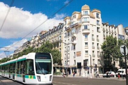 Acropole Paris