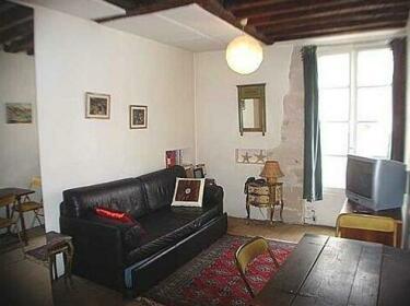 Apartment Locaflat Dauphine St Germain des Pres