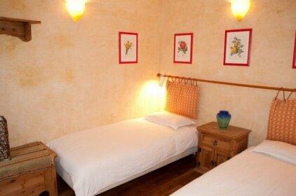 Appartement 2 chambres Paris