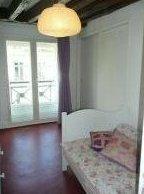 Beaubourg Marais Hov 50341