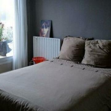 Bed And Breakfast Ardennes