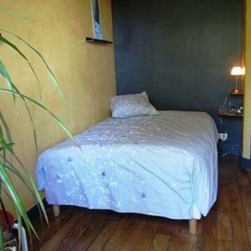 Bed And Breakfast Casque D'Or