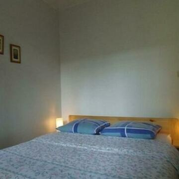 Bed And Breakfast Espe