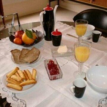Bed And Breakfast Henard
