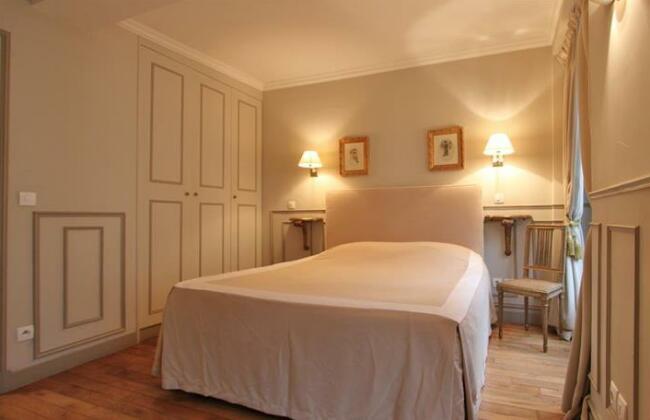 Chez Honore- Photo3