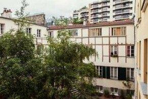 Fer A Moulin 1328 Paris Hld 34475