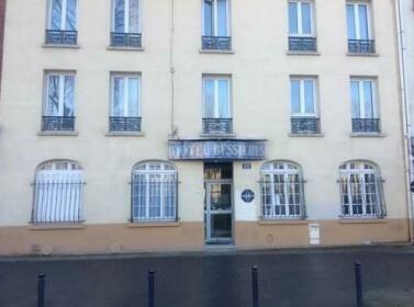 Hotel Bessieres