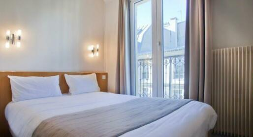 Hotel L'Annexe