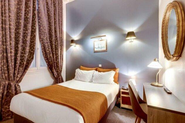 Hotel Opera Maintenon- Photo5