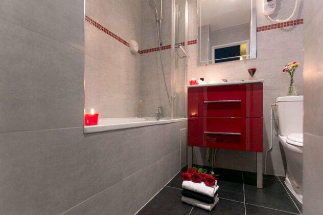 Ideal Hotel design- Photo2