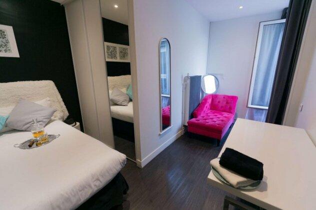 Ideal Hotel design- Photo4