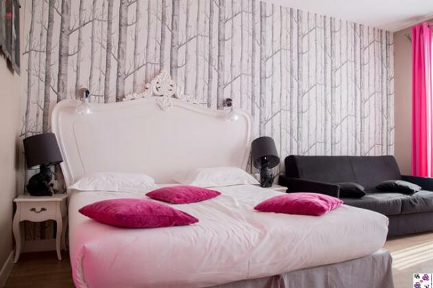Ideal Hotel design- Photo5