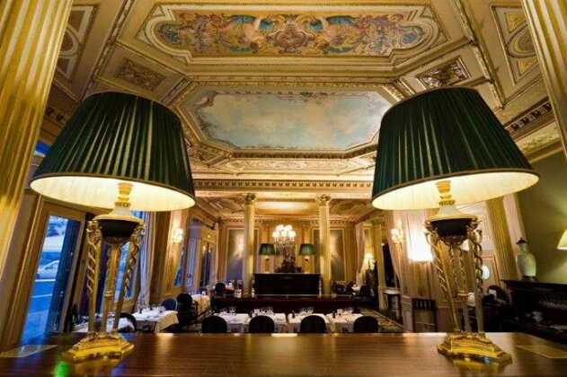 InterContinental Paris Le Grand - Photo 2