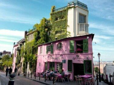 Lime Light Paris