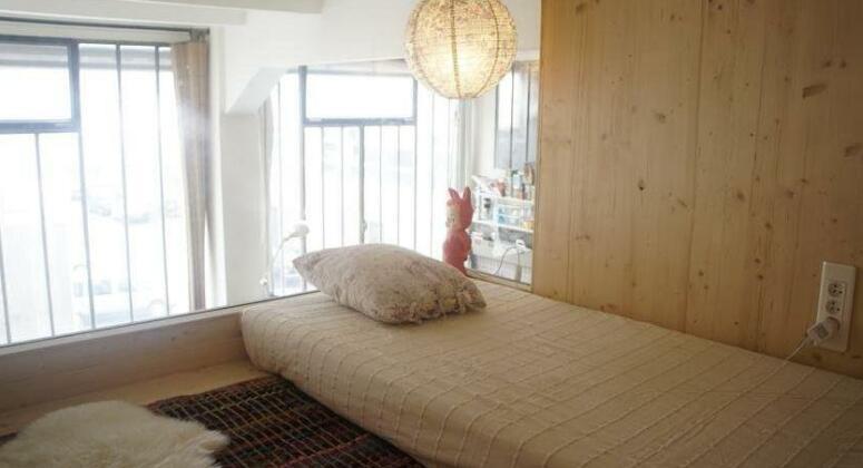 Loft Design- Photo2