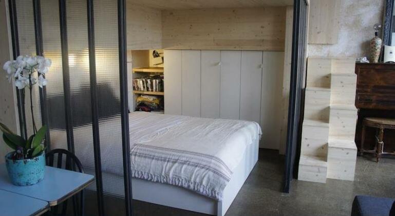 Loft Design- Photo3