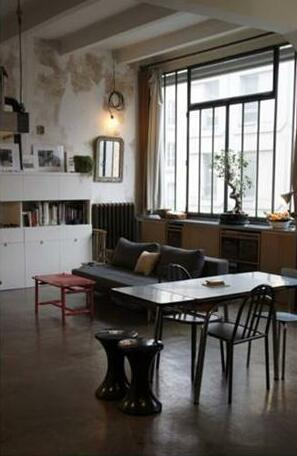 Loft Design- Photo5