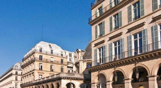 Magnifique Appartement dans Hotel Particulier Monument Historique