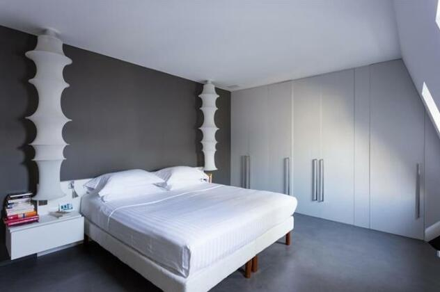 Onefinestay - Louvre Opera Private Homes Paris- Photo3