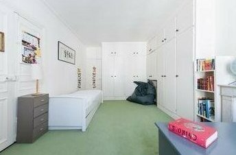 Onefinestay - Saint-Germain-Des-Pres Private Homes