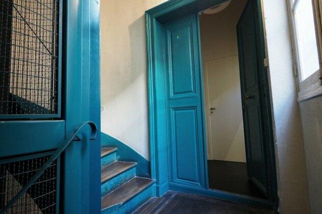 Palais Royal ChicSuites- Photo3