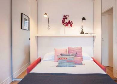 Parisian Home Apartments Invalides - Tour Eiffel