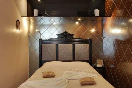 Parisian Home - Champ de Mars - 107241