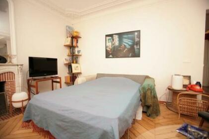 Republique Eclectic 2 Bedroom 104