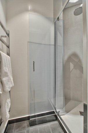 Rue du Louvre - Luxury apartment- Photo4