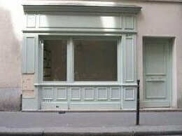 Studio Rambuteau Hov 51349