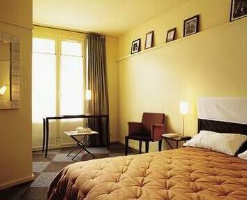 Studios Paris Appartement Quartier Latin