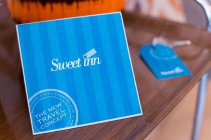 Sweet Inn - Rue Pierre Lescot