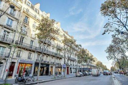 Sweet Inn -Saint Germain