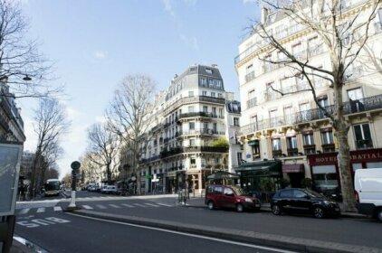 Veeve - Chic Saint-Germain