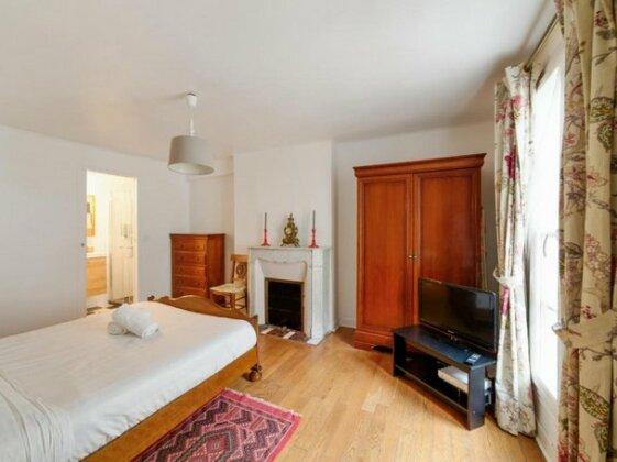 Welkeys - Choiseul Apartment- Photo3