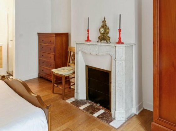 Welkeys - Choiseul Apartment- Photo4