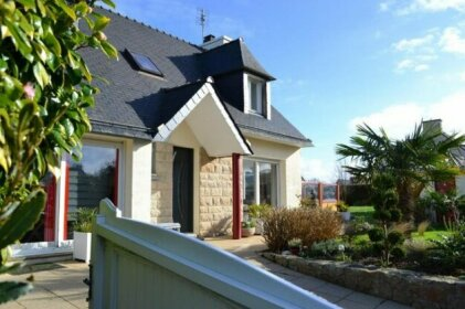 Chambres d'hotes Kerleone